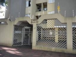 8003 | Apartamento para alugar com 3 quartos em ZONA 07, MARINGA