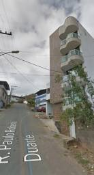 Área 2707 m2 Santa Cruz - retomada pela CEF Oportunidade