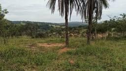 Fazendinha em Jaboticatubas 20 mil M2 financiamento próprio sem burocracia