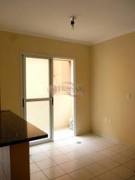 Apartamento para alugar com 1 dormitórios cod:7464