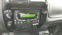 Ford ranger diesel - 2006