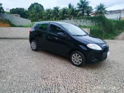 Fiat Palio Atractive 13/14 completo 1.0 - 2014