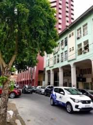 Escritório para alugar em Centro, Joinville cod:CI14337