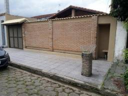 Casa com 3 dormitórios à venda, 82 m² por r$ 350.000,00 - jardim imperador - peruíbe/sp