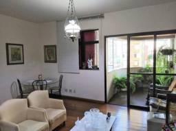 Apartamento à venda com 4 dormitórios em Savassi, Belo horizonte cod:769757