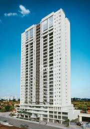 Apartamento com 2 dormitórios à venda, 66 m² por r$ 316.000 - setor coimbra - goiânia/go