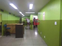 Prédio inteiro à venda em Tijuca, Rio de janeiro cod:TIPR00023