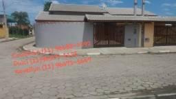 Casa para temporada em Caraguatatuba (Praia de Massaguaçu) diária 300,00