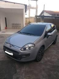 Fiat Punto 1.6 - 13/13 - 2013