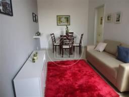 Apartamento à venda com 2 dormitórios em Olaria, Rio de janeiro cod:870031