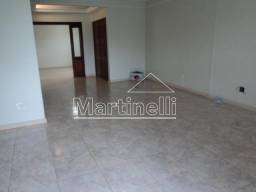Casa para alugar com 3 dormitórios em Ribeirania, Ribeirao preto cod:L23019