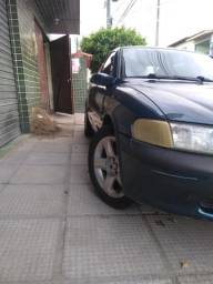 Carro top de linha - 1999