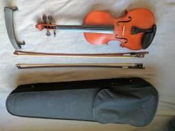 Violino 4/4 Parrot