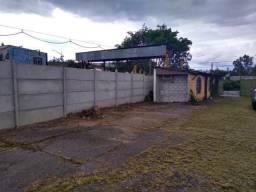 Terreno para alugar em Centro, Embu das artes cod:5864