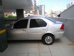 Carro para vender - 2002