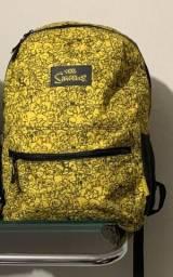 Promoção lindas mochilas novas