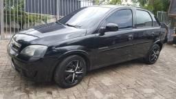 Vendo corsa sedan premium - 2010