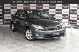 Toyota Corolla Xli 1.8 Flex (Oportunidade) - 2013