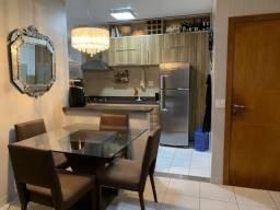 Vende-se Apartamento Completo - Pronto para morar - Porto Velho