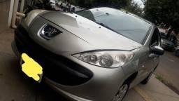 Peugeot Agio 8.900 - 2011