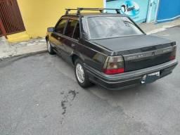 Monza gls 2.0 efi - 1995