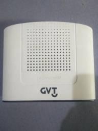 Modem Roteador Wifi Technocolor Td5130v2