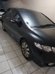 Honda Civic 2011 - 2011