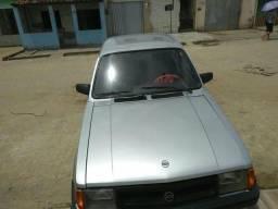 Vendo Chevette junior - 1992