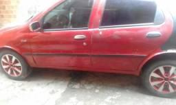 Vendo palio ano 99 carro top 3.200 - 1999