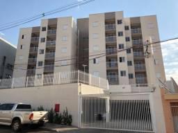 Apartamento em condomínio fechado em Araras