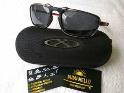 Óculos de sol Oakley Bad Man