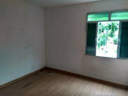 Título do anúncio: Venda - Condominio Roma, Vila Isabel - Três Rios-RJ