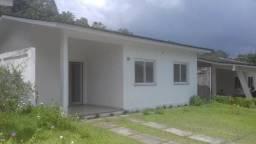 Casa no Amazon Village com 03 Quartos de 73m² -Avenida do Turismo