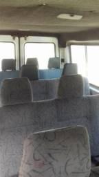 Van - 1999