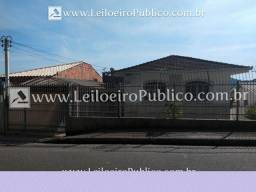 São José (sc): Casa mnfkm jxeuw