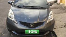 New fit 2009 automatico - 2009