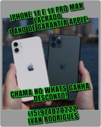 Os melhores celulares do brasil x1/ ivan
