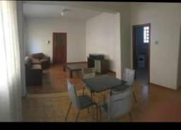 Aluguel de quarto em apto mobiliado