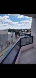 Apartamento no Heliopólis em Garanhuns!