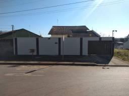 Casa top 3 quartos com suíte - Bairro Cardoso - Lote 330 m²
