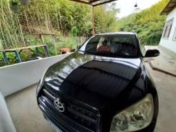 Toyota RAV4- 4X2, 16v 170cv