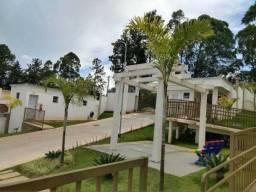Apartamento para alugar, Chácara Tropical (Caucaia do Alto), Cotia, SP