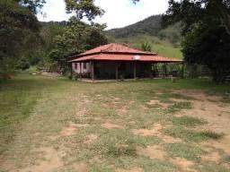 Oportunidade vende-se Sitio Antônio Dias