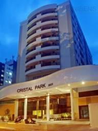Apartamento à venda, Itacorubi, Florianópolis, 2 Quartos com 2 Vagas