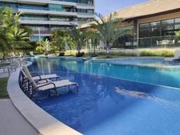 Apartamento para alugar 4 suítes com 212m² - Reserva do Paiva - Recife