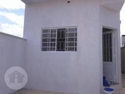 Casa com 2 dormitórios à venda, 70 m² por R$ 228.000,00 - Residencial Esperança - Caçapava