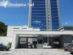 Sala Nova perto do Centro de Blumenau e ao lado do Hospital Santa Catarina, com 116 m2 pri