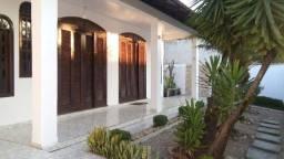 Casa no Jardim Ramos- Morretes (Cód.166)