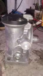 Bomba de baixa do filtro Racco do vw *0 MB 710