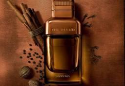 Eau de Parfum The Blend tradicional 100 ml